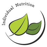 Individual Nutrition LLC